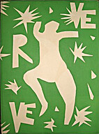 Matisse [Verve Revue Artistique et…