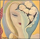 Derek and the Dominos - Layla and Other…