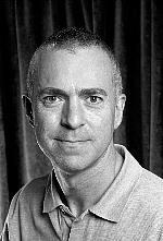 Author photo. Professor Peter A. Jackson. <a href=&quot;http://asiapacific.anu.edu.au/people/personal/jackp_pah.php&quot; rel=&quot;nofollow&quot; target=&quot;_top&quot;>Australian National University</a>.