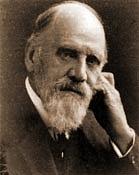 Author photo. Francis Darwin. Wikimedia Commons.