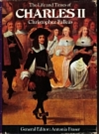 The Life and Times of Charles II by…