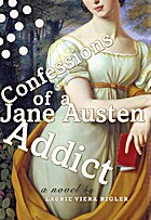 Confessions Of A Jane Austin Addict by…