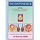 Incontinence (4th International consultation…
