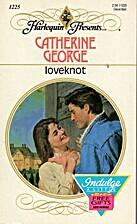 Loveknot by Catherine George