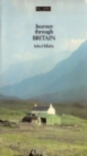 Journey through Britain by John Hillaby