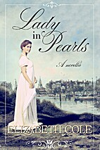 Lady in Pearls: A Secrets of the Zodiac…