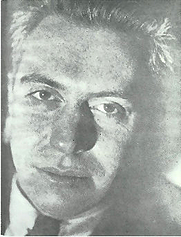 Author photo. From <a href=&quot;http://en.wikipedia.org/wiki/Image:Hcrane.jpg&quot;>Wikipedia</a>