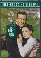 The Quiet Man [1952 film] by John Ford
