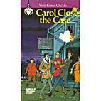 CAROL CLOSES THE CASE (MERLIN BOOKS,31) by…