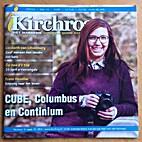 I Kirchroa deel 3 by Kirchroa.nl