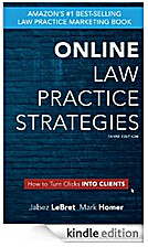 Online Law Practice Strategies: How to turn…