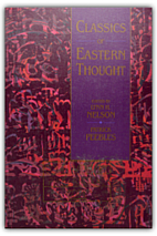 Classics of Eastern Thought by Lynn H.…