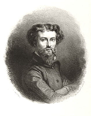 Author photo. By Twice25 - Twice25, Public Domain, <a href=&quot;https://commons.wikimedia.org/w/index.php?curid=866036&quot; rel=&quot;nofollow&quot; target=&quot;_top&quot;>https://commons.wikimedia.org/w/index.php?curid=866036</a>