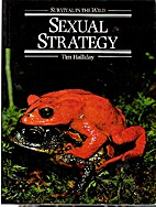 Sexual Strategy (Survival in the Wild) by…