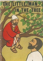 The Little Man in the Tree by Mary K.…