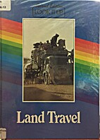 Look it Up: Land Travel v. 13 by Peter…