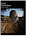 Great Zimbabwe by Peter S. Garlake
