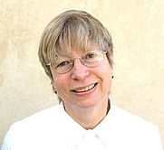 Author photo. Arizona Humanities Council