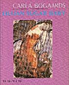 Lillian sugar baby (BB poezie) (Dutch…