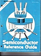 Archer Semiconductor Reference Guide by No…