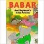 Babar Story Book: An Elephant's Best…