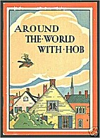 Around the world with Hob by Grace T.…