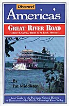 Discover! America's Great River Road: The…