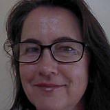 Author photo. Julie Murphy