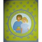 Prayers for Sunday by Madeleine L'Engle