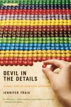 Devil in the Details: Scenes from an…