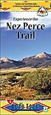 Experience the Nez Perce Trail, Auto Tour 6…