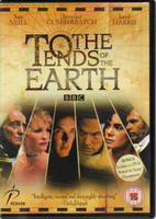 To the Ends of the Earth [2005 TV…