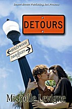 Detours - A Tabor Heights Novel (Tabor…
