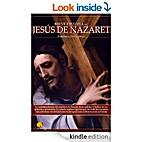Breve historia de Jesús de Nazaret…