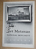 Fort Matanzas National Monument.