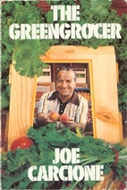 The Greengrocer by Joe Carcione