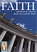 Questions and answers about the Catholic…