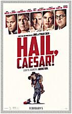 Hail, Caesar! [2016 film] by Joel Coen