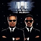 Men In Black: The Album by Movie Soundtrack
