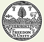 Constitution of the State of Vermont, The:…