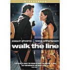 Walk the Line [2005 film] by James Mangold