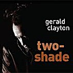 Two-Shade by Gerald Clayton