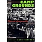 Camp Grounds: Style and Homosexuality by…