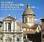La Chiesa di San Francesco e i Costaguta:…