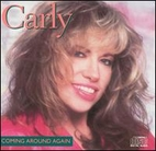 Coming Around Again by Carly Simon