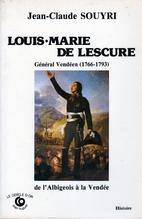 Louis-Marie de Lescure : De l'Albigeois à…