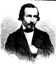 Author photo. Svenska Familj-Journalen