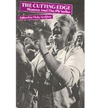 The Cutting Edge: Women and the Pit Strike…