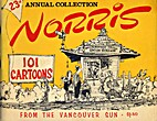 23rd Annual Collection: Norris: 101 Cartoons…