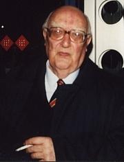 Author photo. Wikipedia user <a href=&quot;http://it.wikipedia.org/wiki/Utente:Vito.Vita&quot; rel=&quot;nofollow&quot; target=&quot;_top&quot;>Vito.Vita</a>